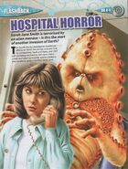 DWDVDF FB Hospital Horror 45