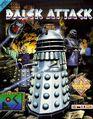 Dalek Attack cover.jpg