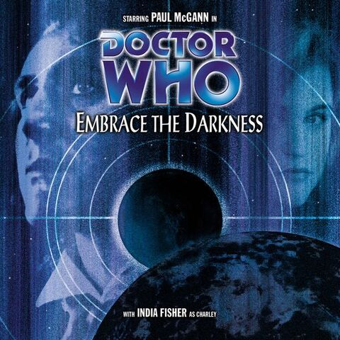 File:Embrace the Darkness cover.jpg