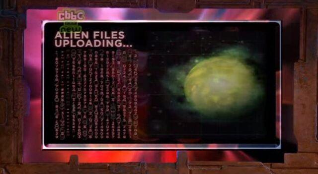 File:Raxacoricofallapatorius SJAF Screenshot.jpg