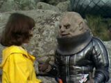 The Sontaran Experiment (TV story)