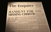 The Enquirer (TUATW)