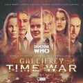 Time War Volume One.jpg