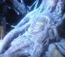 Kaled mutant