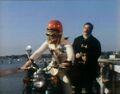 Jo riding motorbike.jpg