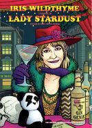 Ladystardust