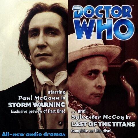 File:Last of the Titans cover.jpg