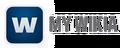 MyWikiaTrans.png