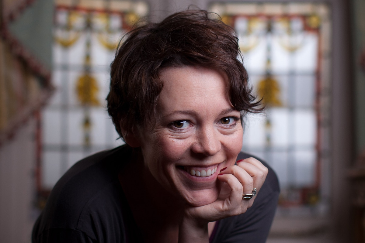 Communication on this topic: Laura Gomez (actress), olivia-colman-born-1974/