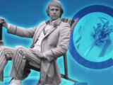 The Doctors Revisited - The Fifth Doctor (documentary)