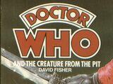 Target Books (1981)