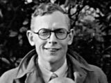 Mervyn Pinfield