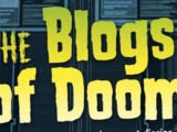 The Blogs of Doom