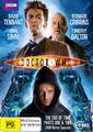 The End of Time DVD Australian cover.jpg