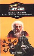 The Leisure Hive 1993