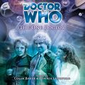 The One Doctor cover.jpg