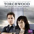 Torchwood The Collected Radio Dramas.jpg