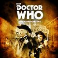 BBCstore Gunfighters cover.jpg