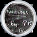 Badge-2273-5
