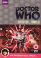 Bbcdvd-underworld.jpg