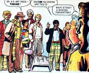 File:Comic Relief Comic 1991 Main image.jpg