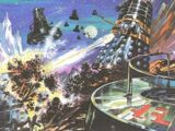 Invasion of the Daleks (comic story)