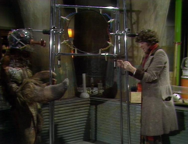 Morbius Dr Who >> The Brain Of Morbius Tv Story Tardis Fandom
