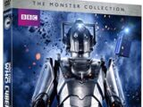 The Cybermen (2013 box set)