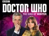 The Sins of Winter (audio story)