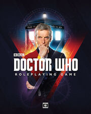 Doctor-Who-Roleplaying-Game-2016-edition