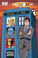 Doctorwho annual2010