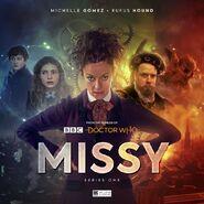 Missy Volume 1