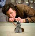 The Dalek Plan.jpg