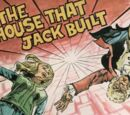 The House That Jack Built (short story)