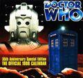 1998 Doctor Who Calendar.jpg