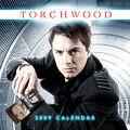 2009 Torchwood Calendar.jpg