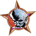 Badge-2331-1
