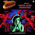Green Eyed Monsters cover.jpg