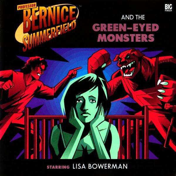 File:Green Eyed Monsters cover.jpg