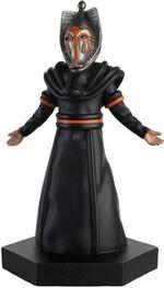 Sutekh figurine