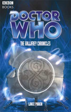 File:The Gallifrey Chronicles.jpg
