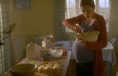 amys cupcakes