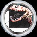 Badge-2373-4