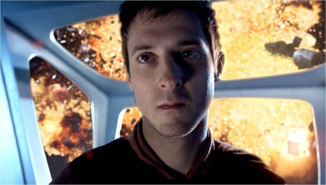File:Rory the roman.jpg