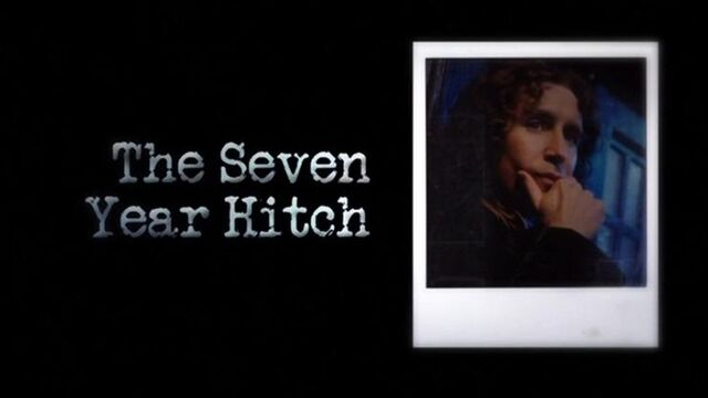 File:The Seven Year Hitch.jpg