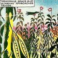 Arides plants Emissaries of Jevo.jpg