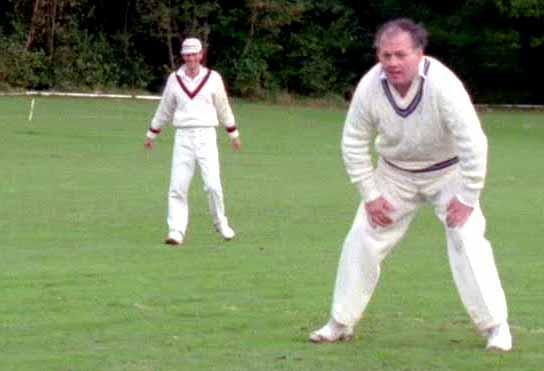 File:Cricket fielding.jpg