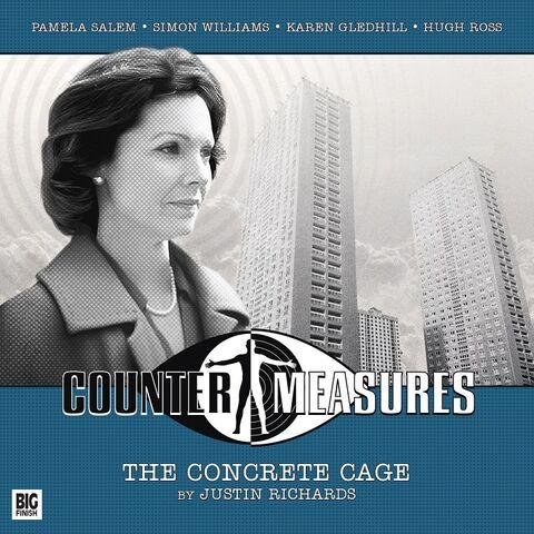 File:The Concrete Cage.jpg