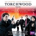 Torchwood Tales.jpg