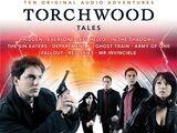 Torchwood Tales (audio anthology)